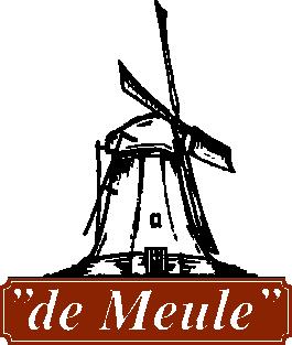 De Meule